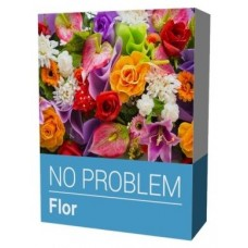 No Problem Software Flor