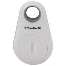 ANTILOSS TALIUS GDT-6001 BLANCO (Espera 3 dias)