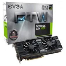 EVGA VGA NVIDIA GTX 1050 FTW ACX3 2GB DDR5
