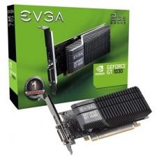 EVGA VGA NVIDIA GT 1030 2GB DDR5