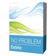 SOFTWARE NO PROBLEM ESTETIC VERSION BASICA ORCA