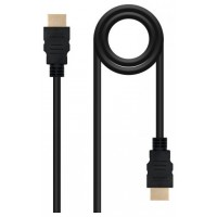 CABLE NANOCABLE 10.15.1702