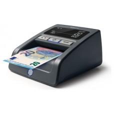 Safescan 155-S, Detector de billetes falsos (Espera 3 dias)