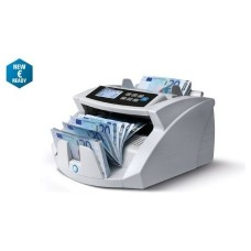 Contador de billetes Safescan 2250, deteccion (Espera 3 dias)