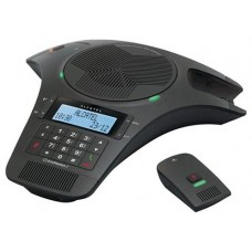 Audioconferencia Alcatel Pro Conference 1500 (Espera 4 dias)