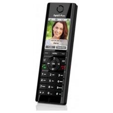 AVM TELÉFONO INALÁMBRICO FRITZ!FON C5