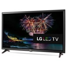 LG 32LJ510U TV 32 LED HD USB HDMI