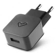 CARGADOR  USB ENERGY UNIVERSAL SMARTPHONE TABLET 1.2A