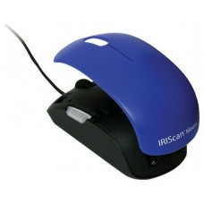 I.R.I.S. IRISCan Mouse 2