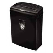 DESTRUCTORA FELLOWES H-8CD