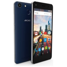 Archos Helium 4G 50f 32GB 4G Azul