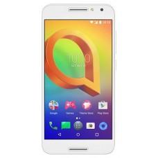 Alcatel A3 5046D 5 Q1.2Ghz 16GB 4G Blanco
