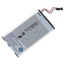Bateria PS Vita 1000