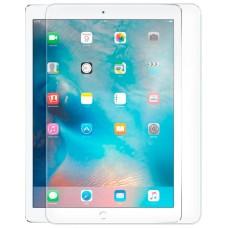 Protector Pantalla Vidrio Pro+ 9H iPad Pro 12.9