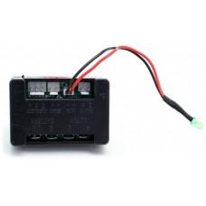 Placa de control Repuesto Patin Eléctrico CR-Byke