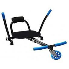 Smart Balance Sit Down Azul