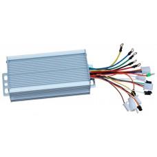Controladora Citycoco 1000W (60V/12Ah)