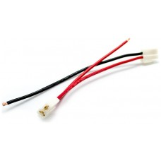 Cable Conexión Bateria Citystreet Acido