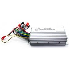 Controladora Citycoco Mini 800W (48V/12Ah)