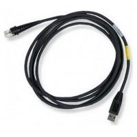 CABLE METROLOGIC USB PARA MS5145