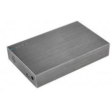 HD EXT USB3.0 3.5  4TB INTENSO MEMORY BOARD NEGRO