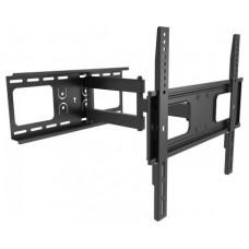 """SOPORTE EQUIP TV LCD 32""""-55"""" 50KG INCL-GIR -20+10º"""