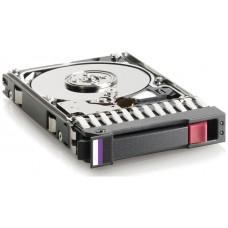 1TB 6G SATA 7.2K 2.5IN SC MDL HDD (Espera 3 dias)