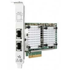 ETHERNET 10GB 2P 530T ADPTR (Espera 3 dias)