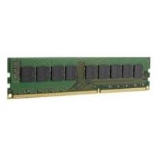 Hewlett Packard Enterprise 8GB DDR3 1600MHz 8GB DDR3 1600MHz ECC módulo de memoria