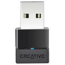 Creative Labs BT-W2 USB 10m transmisor de audio Bluetooth