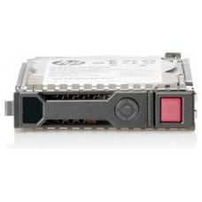 2TB 6G SATA 7.2K 2.5IN 512E SC HDD (Espera 3 dias)