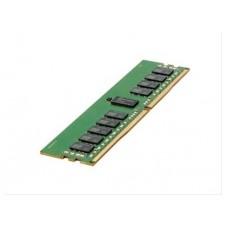 HPE 8GB 1RX8 PC4-2400T R-KIT (Espera 3 dias)