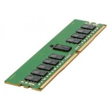 32GB 2RX4 PC4-2400T-R KIT (Espera 3 dias)