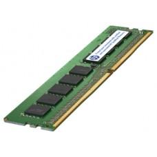 HPE 8GB 2RX8 PC4-2133P-E-15 STND KIT (Espera 3 dias)