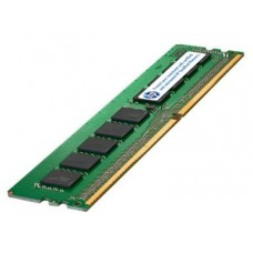 HPE 8GB 1RX8 PC4-2133P-E-15 STND KIT (Espera 3 dias)