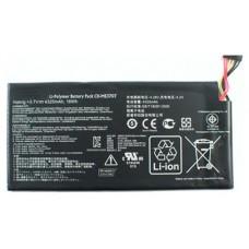 Batería 4325 mAh Tablet Asus Nexus 7 1GEN C11-ME370T