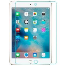 Protector Pantalla Vidrio Pro+ 9H iPad Mini 4