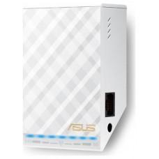 ASUS RP-AC52 Punto Acceso Repetidor AC750