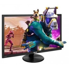 Asus VP228HE Monitor 21.5 Led FHD HDMI 1ms MM gam