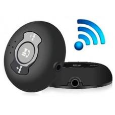 Receptor Bluetooth Inalámbrico 4.0 H-366