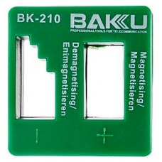 Imantador Desimantador BAKU-210