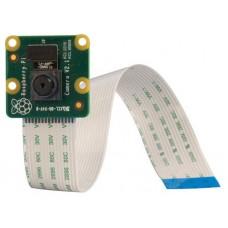 RASPBERRY Cámara para Raspberry Pi Module V2 (913-2664)