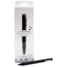 Active Stylus Pen Smartphone & Tablets Negro