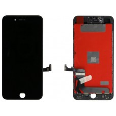 Pantalla Tactil+LCD Iphone 7 Plus Negro