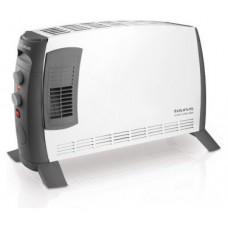 CONVECTOR TAURUS CLIMA T2000 V3