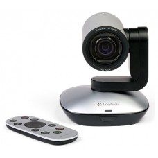 CAMARA LOGITECH PTZ PRO CONFERENCE FULLHD 30FPS ZOOM