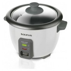 PAE ARROCERA TAURUS RICE CHEF COMPACT 06L 968.935