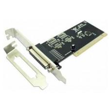 TARJETA APPROX PCI PARALELO