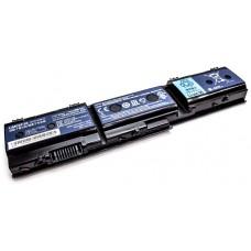 Acer 5200mAh AS1820 Series