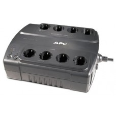 APC POWER-SAVING BACK-UPS ES 8 OUTLET 700VA (Espera 3 dias)